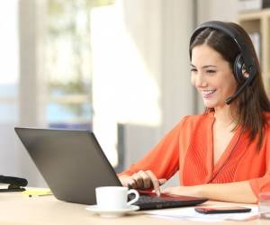The-Connection-Work-From-Home-Call-Center-Live-Agents